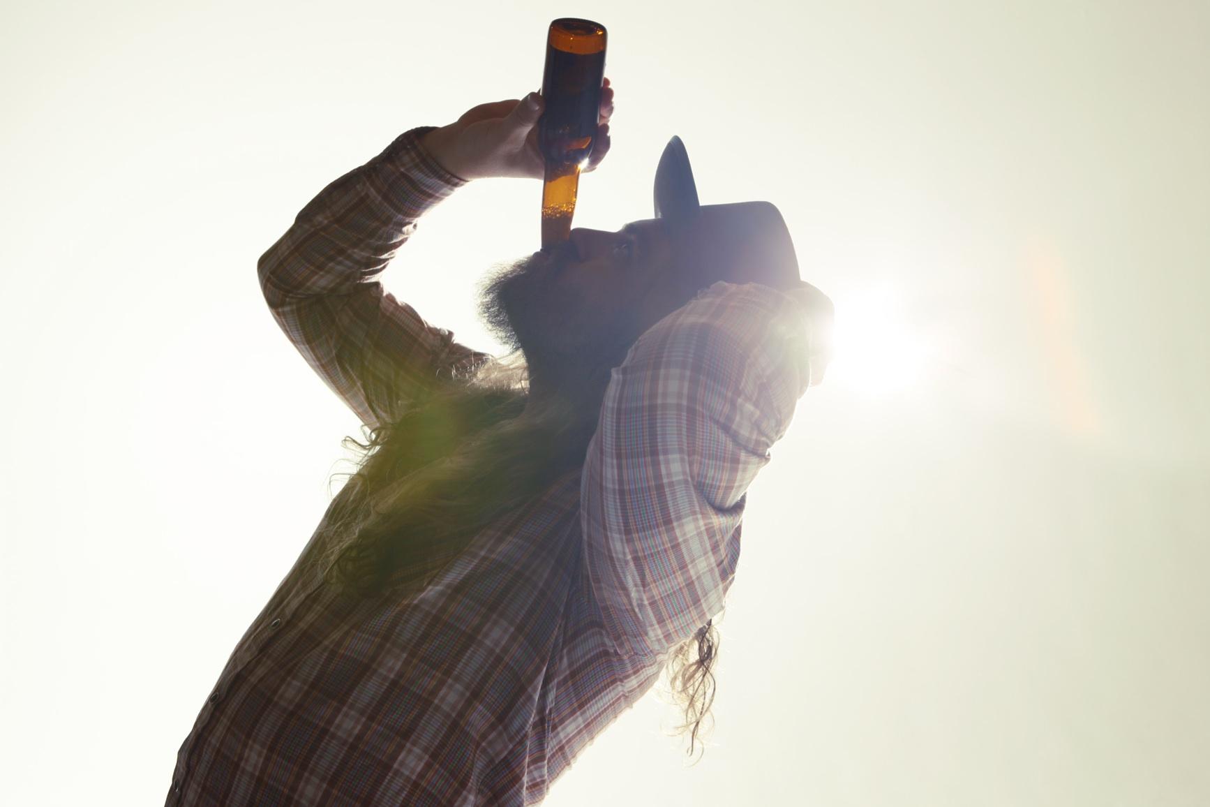WHITEBUFFALO_0075- beer