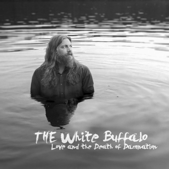 whitebuffalo_latdod_cover1600